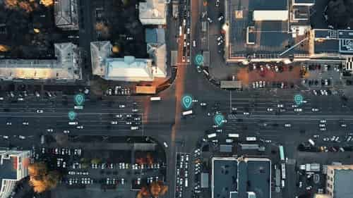 What Is VVT (Vehicle Video Telematics)? – Vehicle Camera Solutions